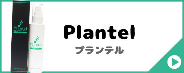 Plantel プランテル